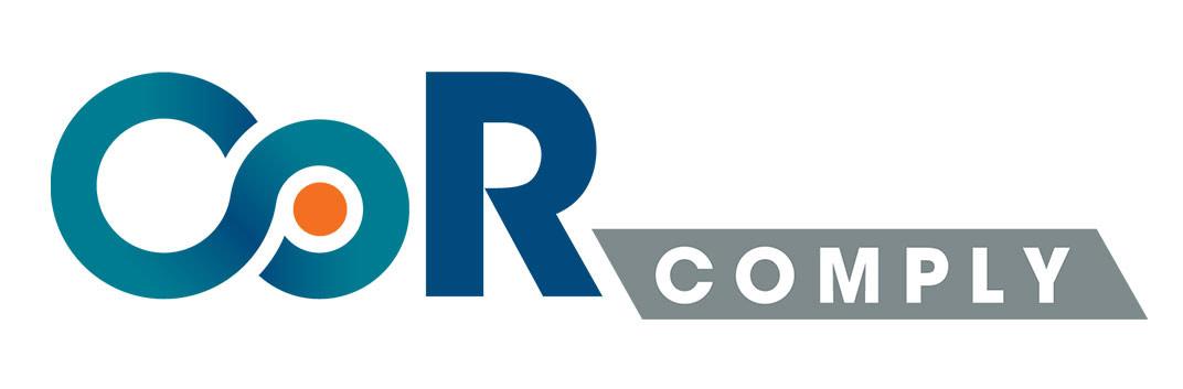 CoR Comply