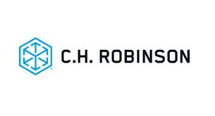 logo-CH-Robinson-logo