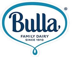 bulla-logo-new