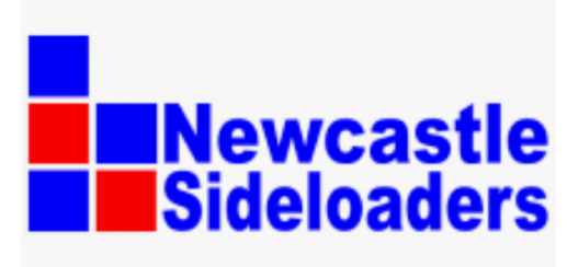 newcastle-side-loaders